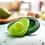 Thumbnail: Avocado Food Huggers (Set of 2)