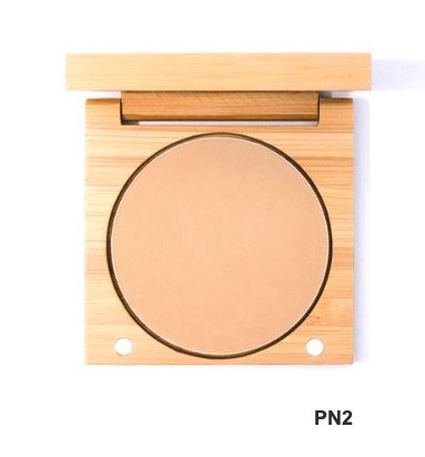 Elate Pressed Foundation in Compact
