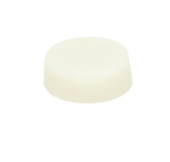 The Unwrapped Life Conditioner Bar - The Hydrator