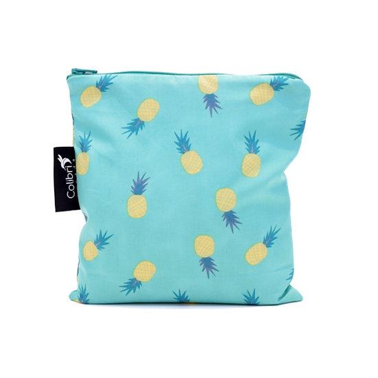 Colibri Snack Bag Large Pineapple