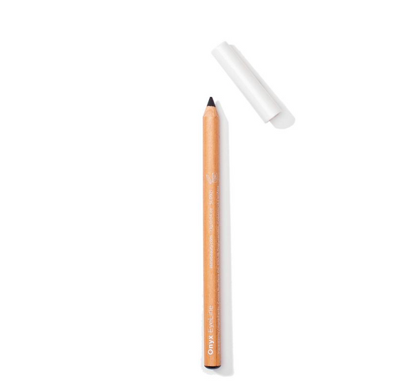 Elate EyeLine Pencil