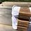 Thumbnail: Organic Bamboo Nursing Pads