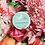 Thumbnail: Refill of Routine Cream Deodorant 58g