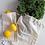 Thumbnail: Dans le Sac Bulk Food/Nut Milk Bags