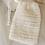 Thumbnail: Woven Agave Soap Saver