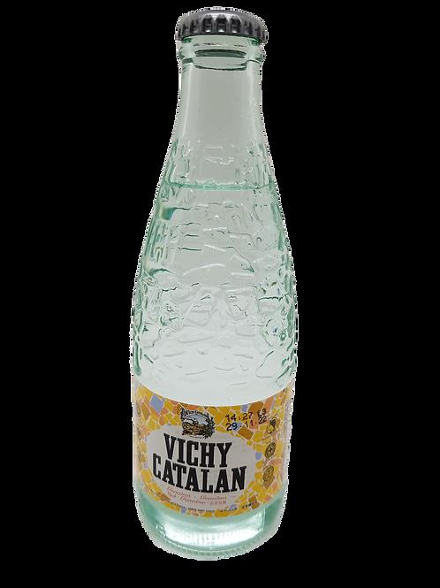 Agua Mineral C/G