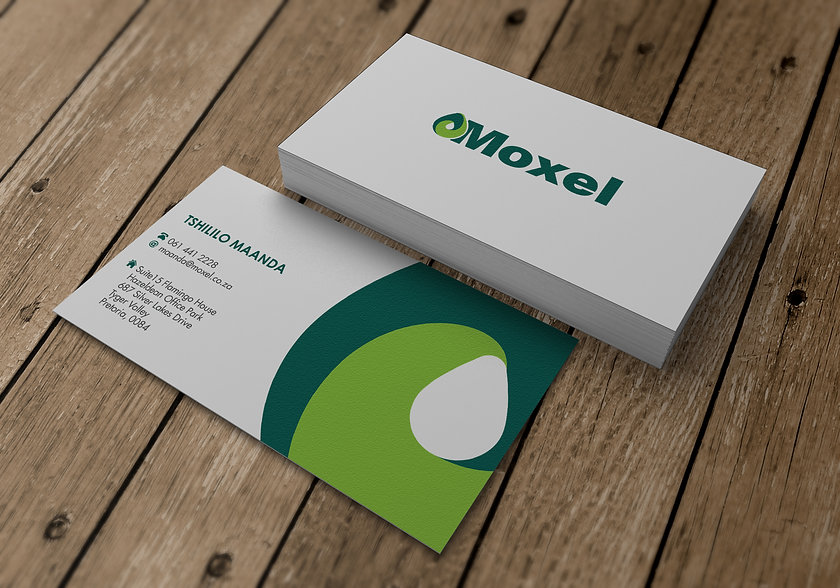 01_business card mockup.jpg