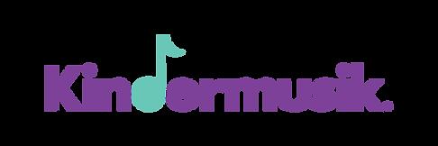 Logo-Kindermusik-NEW-Color-NoTagline-270