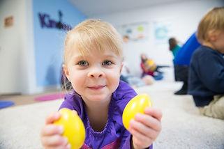 Photo-Kindermusik-YoungToddler-girl-egg-
