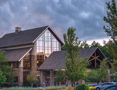 facility-southridge.jpg