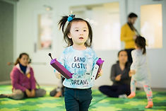 Photo-Kindermusik-HongKong-Crisel-Toddle