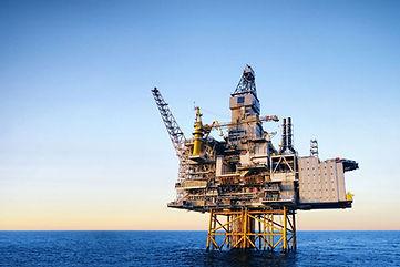 back_markets_offshore_1.jpg