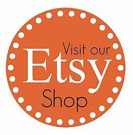 Etsy shop logo jpeg.jpg