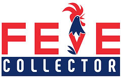 FEVE COLLECTOR-01_edited.jpg