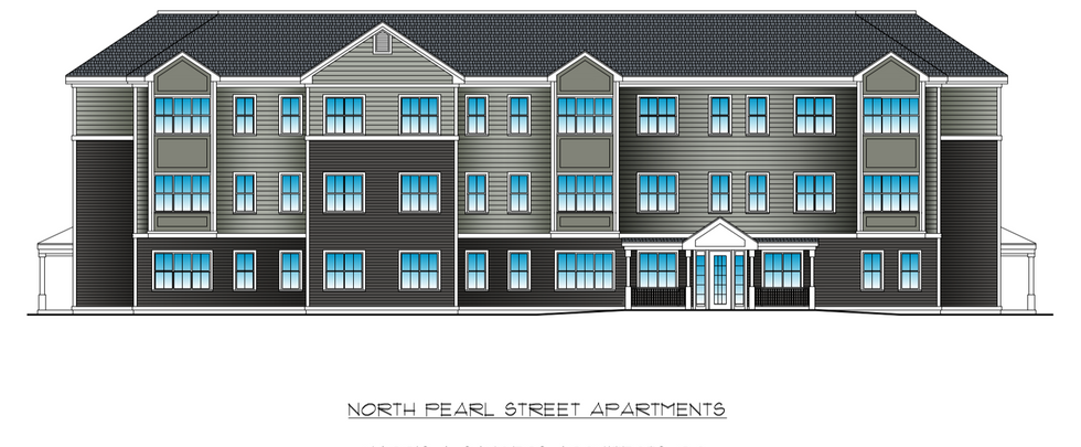 Pearl Street Apts St Catherines.png