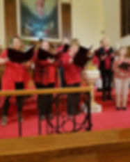 Choir - Confirmation Sunday 2017.jpg