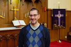 Pastor Jamie.jpg