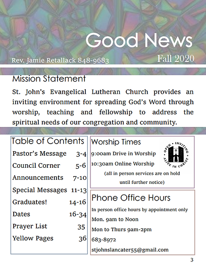 advent newsletter.PNG
