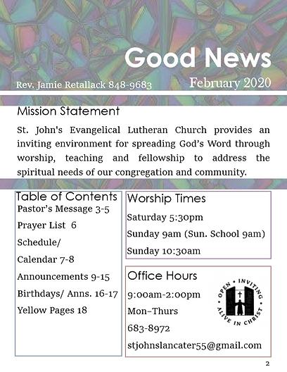 FEB Good News 202 IMAGE.PNG