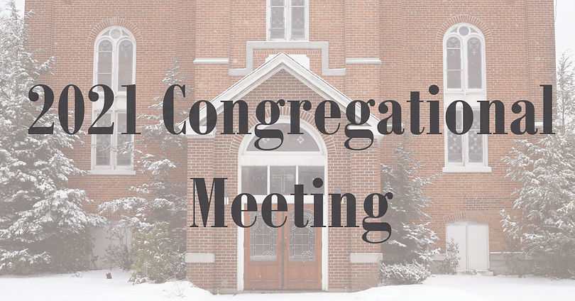 fb cover 2021 congregational meeting.jpg