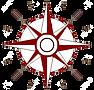 Logo Lysiane.png