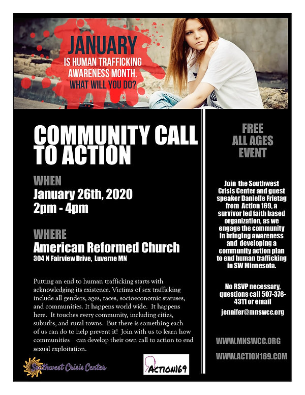 Call to Action.jpg
