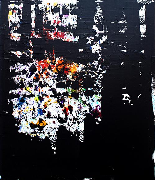 Black Experiment
