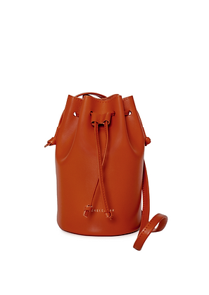 Bucket Crossbody Bag Mini
