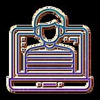 transparent-user-icon-hacker-icon-cyber-