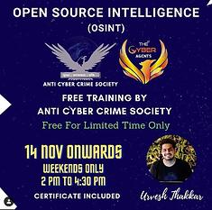 2020-10-29_13_51_02-Anti_Cyber_Crime_Soc
