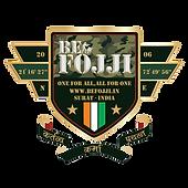 logo-befojji-1.png
