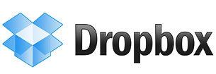 Dropbox-Logo.jpg