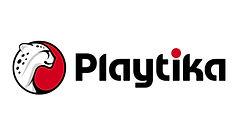 playtika_logo1.jpg