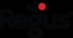 regus-logo-black-red-blob@2x.png