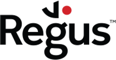 regus-logo-black-red-blob@2x.png