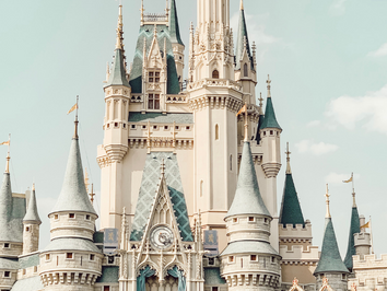 20 Tips and Tricks for Disney World