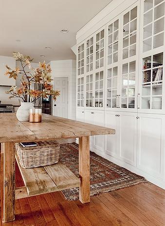 fall kitchen.jpeg