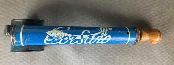 CORSARO (type1) -Italie