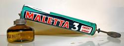 Maletta 3