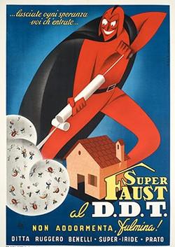 Super Faust