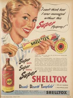 ShellTox (1949)