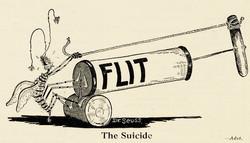 FLIT Dr SEUSS