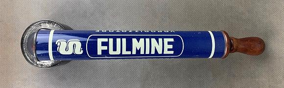 FULMINE -Italie $$$