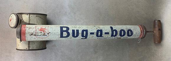 BUG-A-BOO (type2) -USA $$$