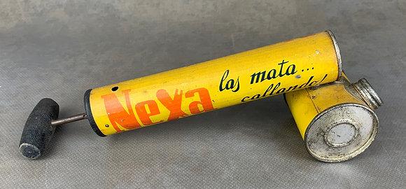 NEXA -Espagne $$$