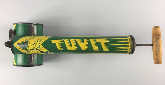 TUVIT France