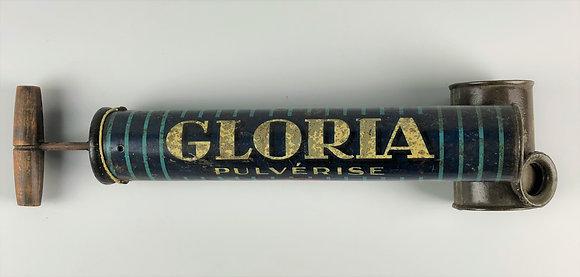 GLORIA - France (1931-32) $$$