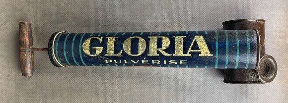 GLORIA -France (1930's) $$$