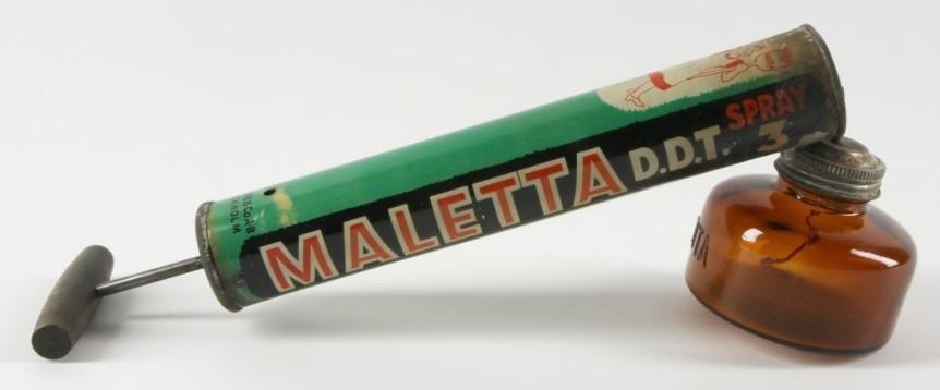 Maletta