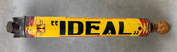 IDEAL (type1) -Italie $$$